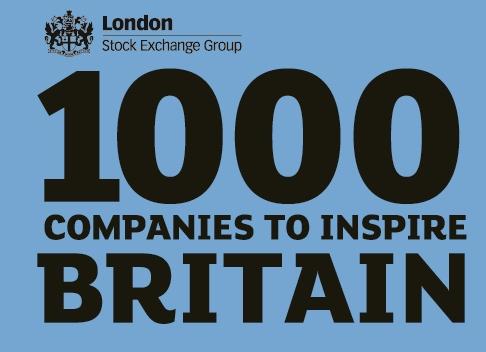 1000-Companies-To-Inspire-Britain-Logo-with-LSEG-logo-LR-616320-edited