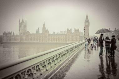 UK Tax Residency
