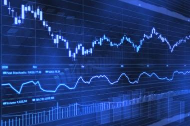 Passive v Active Investing