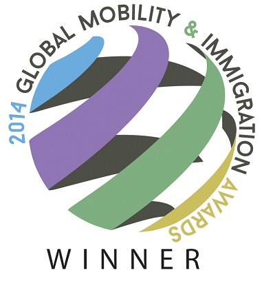 Global_Mobility__Immigration_Awards_2014_smaller
