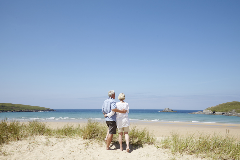 How to  ensure yourself a comfortable retirement.