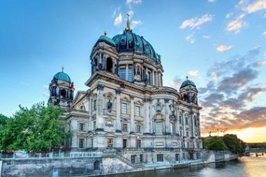 Cost of Living in Berlin