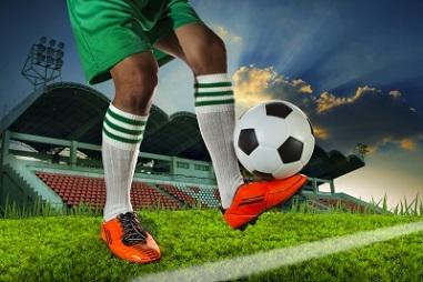 Financial_advice_for_a_premier_league_goalkeeper