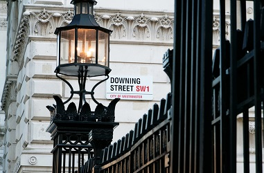 The_Autumn_Statement_changes_to_UK_residential_property_taxation_2014