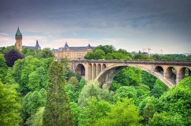 Cost_of_Living_in_Luxembourg