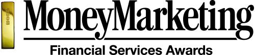money-marketing-awards-logo