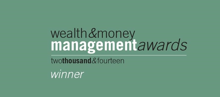 Wealth__Money_Management_Awards_2014