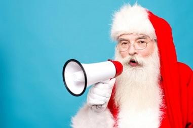 Santa_Rally
