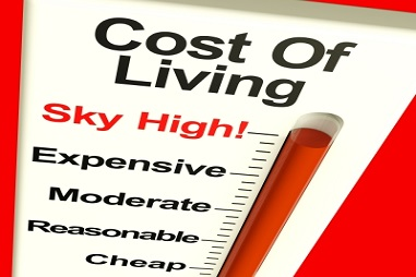 Cost_of_Living_Roundup