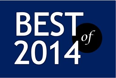 AES_International_Best_of_2014