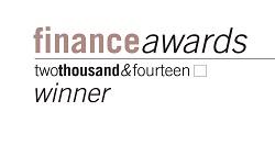 Wealth__Money_Finance_Awards_Winners_Logo