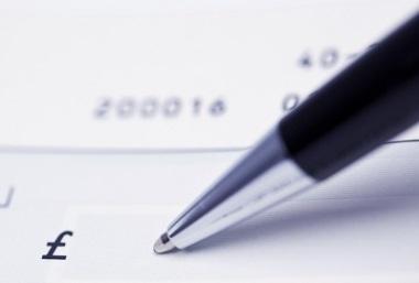 Inheritance_Tax_in_4_minutes