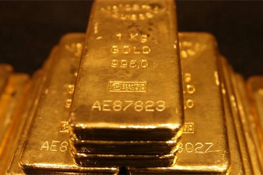 Gold_Price_up_nearly_13percent_since_November_2014