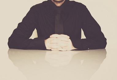 Regulated_Financial_Adviser