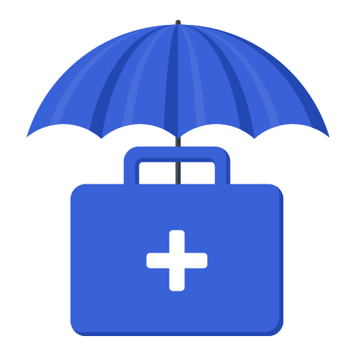 Medical Insurance Providers