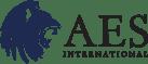 AESI International