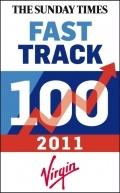 AES International Fast Track