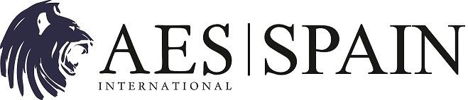AES in Spain