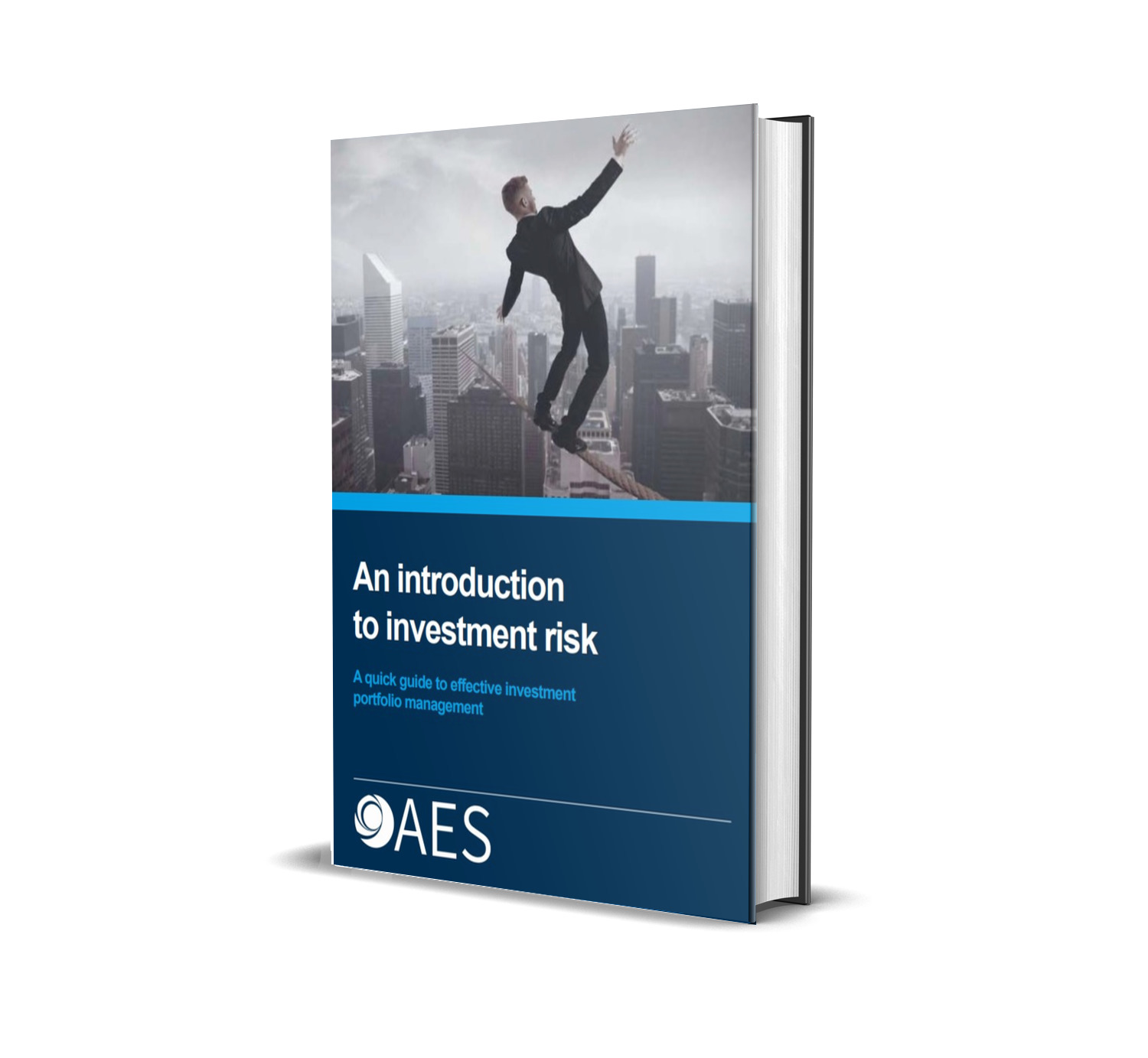 an introduction to investment risk 2020