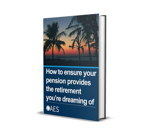 how to ensure your pension provides the retirement youre dreaming of