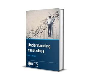 understanding asset class 2020