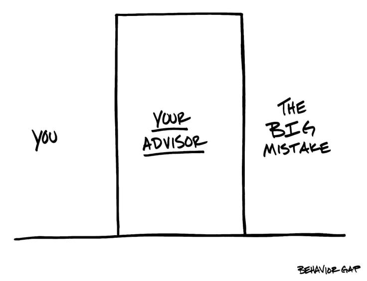 An-Advisor-Can-Help-You-Avoid-Mistakes
