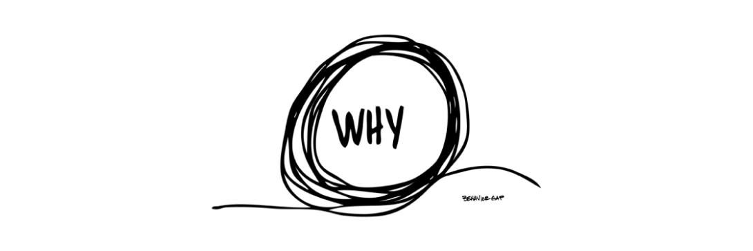 Blog headers - why