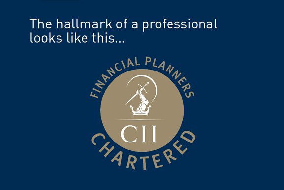 AES Chartered Financial Planner