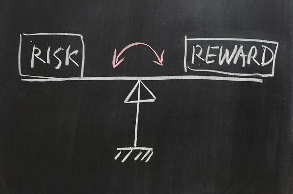 Risk and Reward in Investing