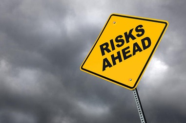 What you need to know about risk