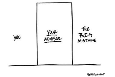 behaviour-gap-next-big-mistake