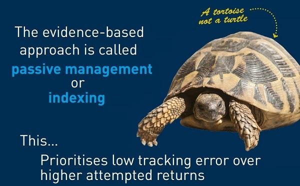 passive-active-tortoise bg 2
