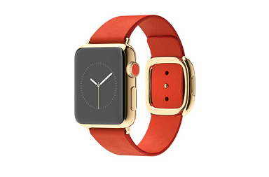 Apple_turns_gold