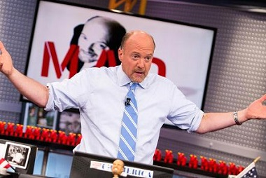 Jim_Cramer_Mad_Money.jpg