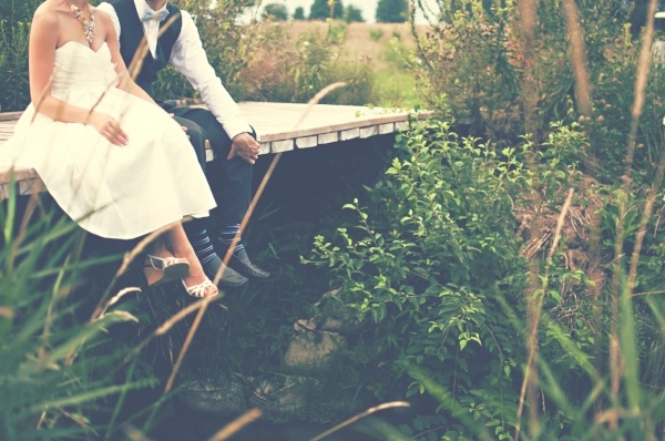 Marriage or civil partnership gifts exemption