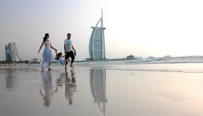 Guardianship in the UAE