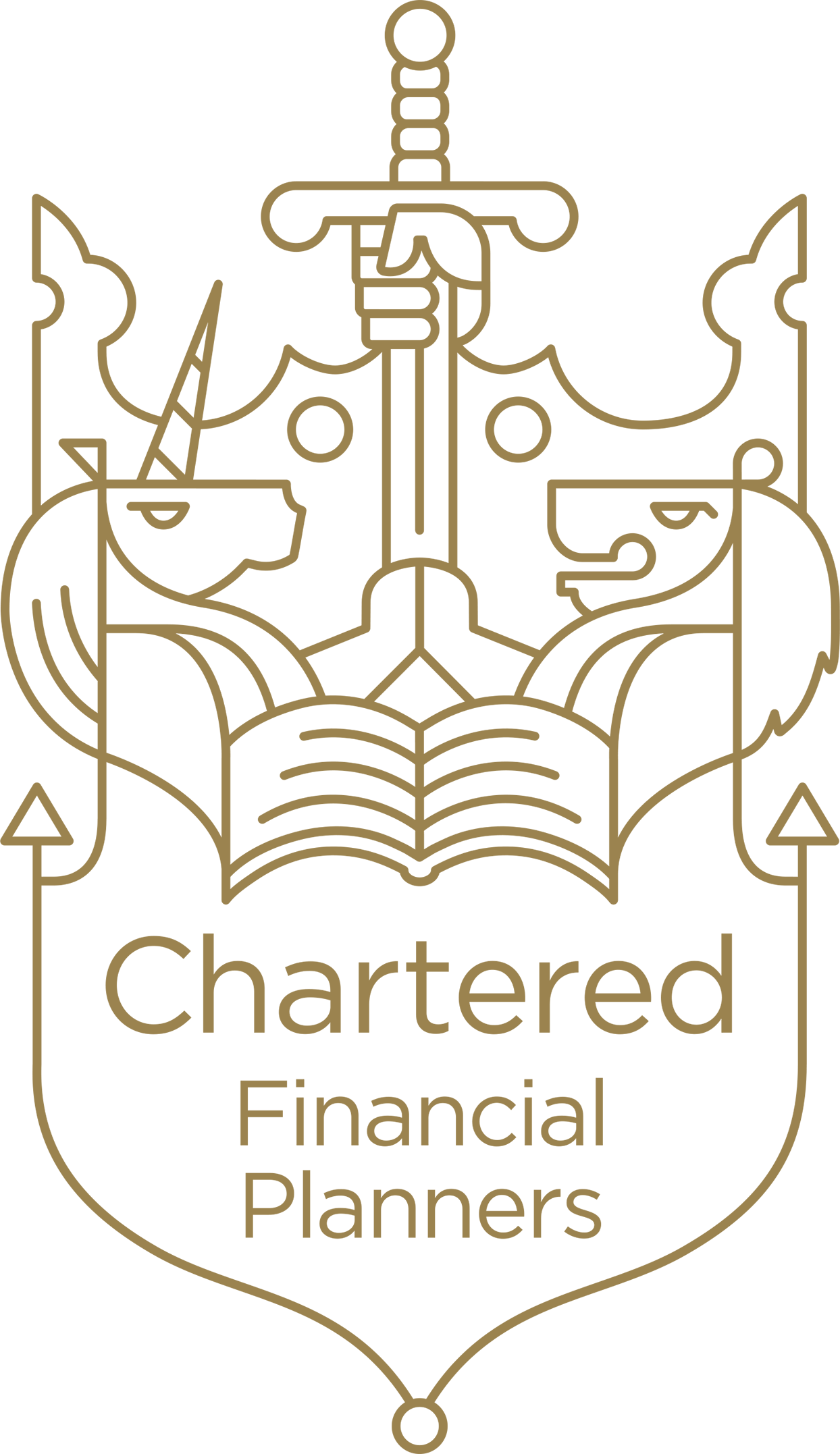 CII-Corporate_Chartered_FinPlanners_872-1.png
