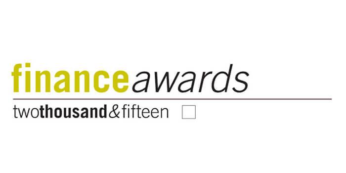 The Finance Awards