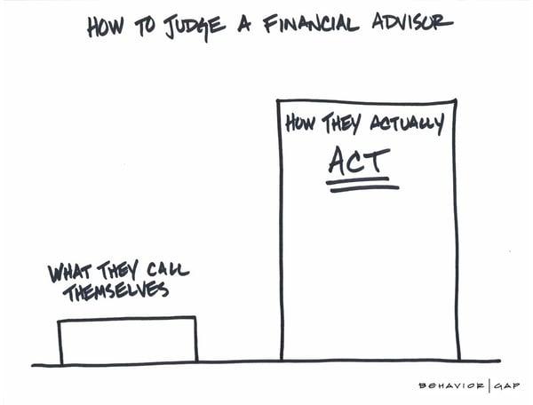 How to Judge a Financial Adviser-1