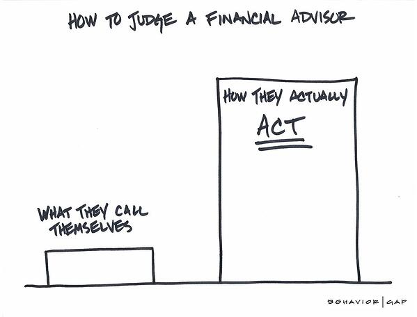 How to Judge a Financial Adviser-1