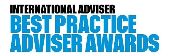 International Adviser