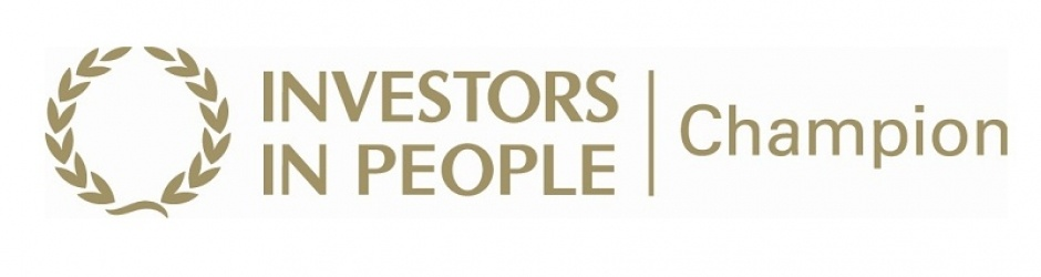 award winning financial advice