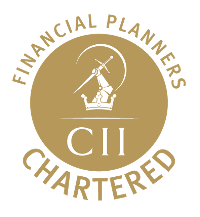 AES International, Chartered Financial Planner