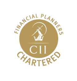 AES International Chartered Financial Planner