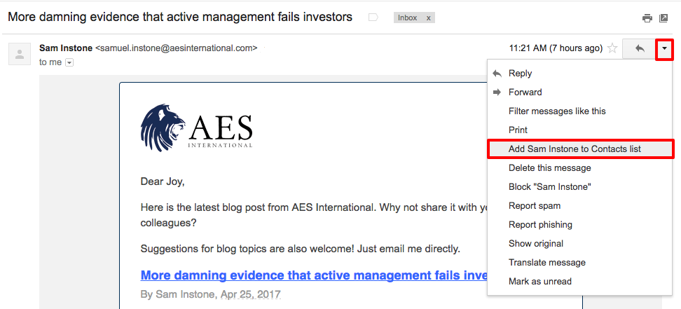 Whitelist-emails-from-AES-International-2.png