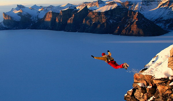 Look before you leap when it comes to investment management