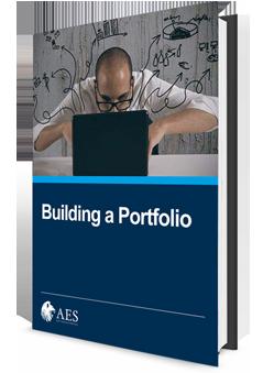 Building portfolio