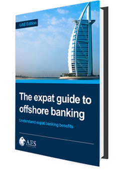 Offshore Banking UAE Edition