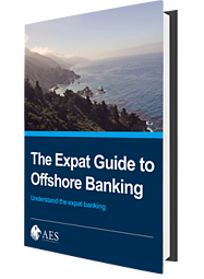 The Expat Guide to Offshore Banking.png