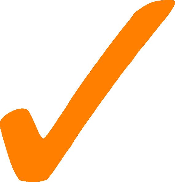 Orange_Tick